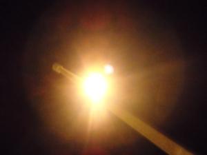 a luz te salvou (10)