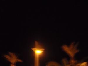a luz te salvou (3)